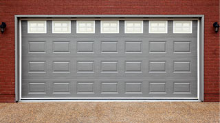 Garage Door Repair at 75378 Dallas, Texas